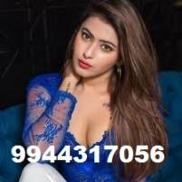 Call Ashwin 9944317056 Call Girls In Erode