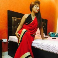 No Advance Direct pay Escorts Service We are providing Best Quality Escorts Service in Indore