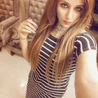 Shabi Escorts in Bahrain  *