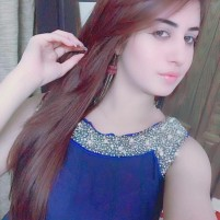 Saniyan Escorts in Bahrain *
