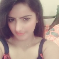 Anaya Escorts in Bahrain *