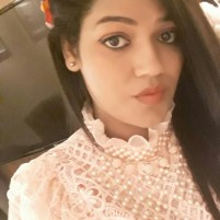 Indian Escorts In Manama Bahrain *