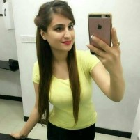 HOT INDEPENDENT MODEL DIBYA FOR ELITE SERVICES IN THANE AND MUMBAI