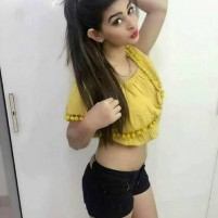 Sakshi Mehra Model Service With Hot Independent Model In Thane Incall And Outcall
