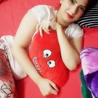 Miss Mahima 971558311835