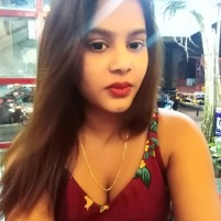 Nisha Patel Model high profile escort service in Thane beautiful female