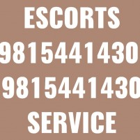 Panchkula all types call girl Service provide Escorts service in kharar Mohali Chandigarh Zirakpur P