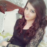 Pune Escorts- Neha Tondon