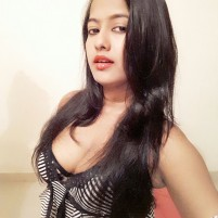 Top class VIP independent escort service in Thane