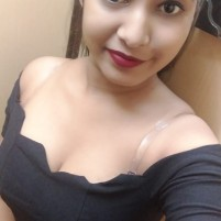 Hot and sexy independent female escort service in Vasai Virar