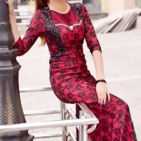 Miss Jyoti 971556056991