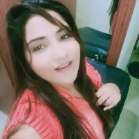 ESCORT SERVICE VADODARA O93287O345O CALL GIRL IN VADODARA