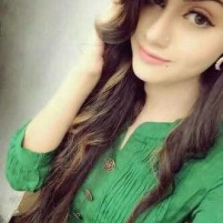 Mohan Nagar 84472 Call 47382 Girls Ghaziabad