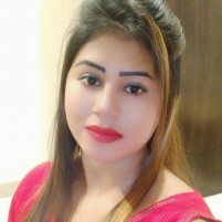 Anika Ahuja