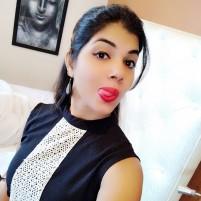 Top model call Girls kalyan * dombivali escorts