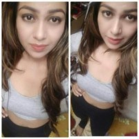COMPLETESEX WITH REALCOLLAGEGIRLS AND MODELSAVAILABLE CALL OR WHATSAPP MsSHALIKA KERALA GIR
