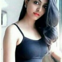 ONLY TEN UNLIMITED SEXUAL SERVICE INDEPENDENT GIRLS CALL KOCHI ERNAKULAM VYPIN VYTTILA ALUVA COCHIN