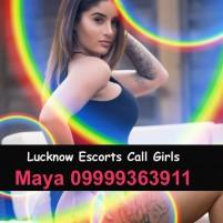 CASH PAYMENT 09999363911 GOMTI NAGAR CALL GIRLS LUCKNOW ESCORTS SERVICE