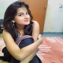 KARAN *NO ADVANCE ESCORTS SERVICE CALL GIRLS KOCHI KOCHI  *