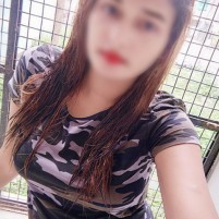 98715 Good 08278 - Call girl In Mussoorie- Punjabi Call Girl and Bhabhi Escort inMussoorie
