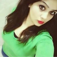 Rakesh 9663634168 Amazing Sexy Call Girls In Bommanahalli ECity Bellandur