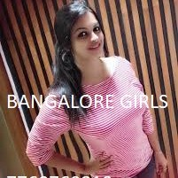 HIGH PROFILE COLLAGE GIRLS - AUNTIES - HOUSEWIVES