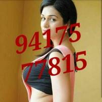 Shimla 94175 77815 Female Escorts Services