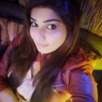 Mani SIngh Indian Escorts Dubai 971558311835