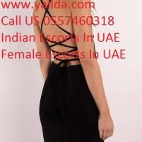 Female Escorts Abu Dhabi * SIX * Escort Girls In Abu Dhabi