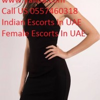 Indian Escorts In Ajman * SIX * Independent Escorts In Ajman