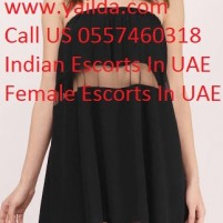 Al Ain Escorts Service 05574 SIX 0318 Indian Call Girls In Al Ain