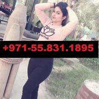 Indian Escorts in Dubai  971558311895  Pakistani Escorts in Dubai