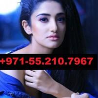 Pakistani Escorts in Dubai  971552107967  Indian Escorts in Dubai