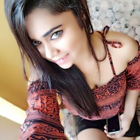 Escorts Call Girl Service in Udaipur- 96O287O969- Udaipole Railway Station