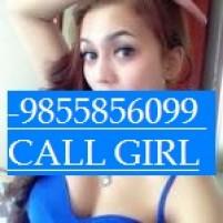 Beautyful Chandigarh 98558 -gt- 56099 Call Girls Service in Patiala Call Girl Escort Services patiala