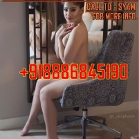 FULL NIGHT 10000 TO 12OOO-- WITH R0OM AND 0UT CALL SERVICES AVAILABLE-HAND CASH