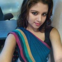 Pirya Singh high profile escort service in thane