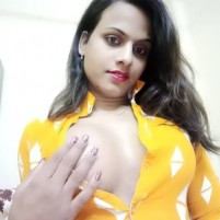 HIGH PROFILE INDEPENDENT GIRLS ESCORTS IN THANE-GHODBUNDER ROAD