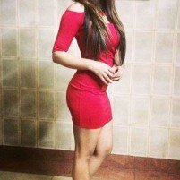 Top Class Female Gorgeous Indian Umm Al Quwain Services