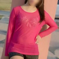 Younger female Hot class Umm al Quwain Escorts