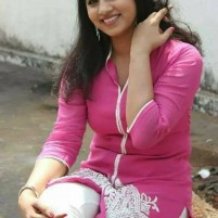 9704065812 HOT TAMIL-BLORE-NORTH GIRLS IN CHENNAI