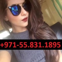Indian Escorts in Ajman  971558311895  Indian Escorts in Dubai