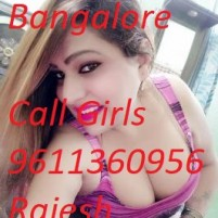 Call Rajesh 9611360956 touch to body spa Service In Bangalore