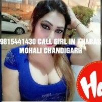 Escorts 981544 service 1430 VIP housewife college school girl available in Mohali