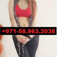 Indian Escorts in Dubai  971589632038  Escorts Service in Dubai