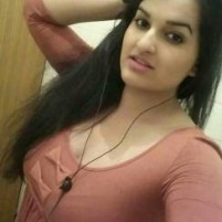 We give Escort Service in Mysore knowing the requests and inclinations of the customers Our Mysore