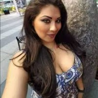 Pune Wakad Call girls 07841010000 Hinjewadi Call girls Baner Escorts service