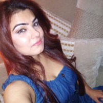 Pari Indian Escorts in Dubai 971558311835