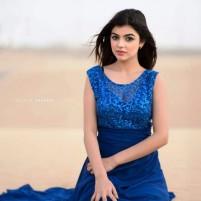 Miss Deepa