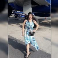 Call Girls DehradunMussoorie call me Abhishek Chaudhary